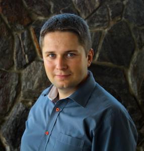 Daniel Miedzik