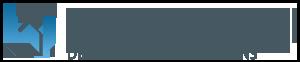 w3center logo